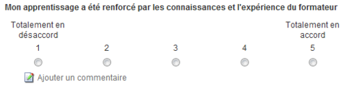 Question-adequate-competence-formateur
