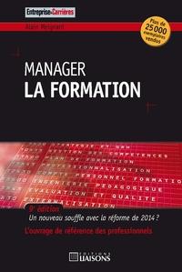 Manager-la-formation-9e-edition