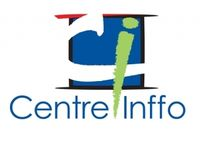 Logo-centre-inffo