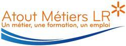Logo-atout-metiers-lr