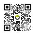 Unitag_QRCode_1454585787467